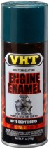 VHT racing green SP151