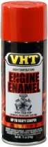 VHT Ford red SP152