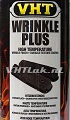 Krimplak - Wrinkle plus finish