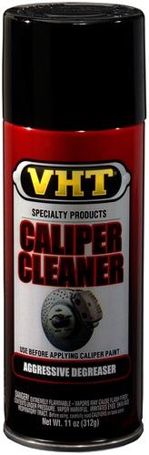 VHT SP700 caliper cleaner remmenreiniger