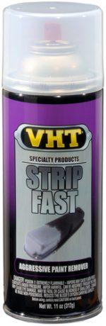 VHT stripfast verf afbijt SP575