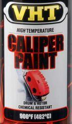Remklauw lak -Caliper paint