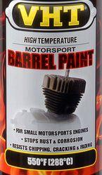 Motorfiets producten
